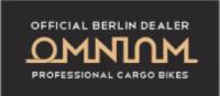 omnium_logo